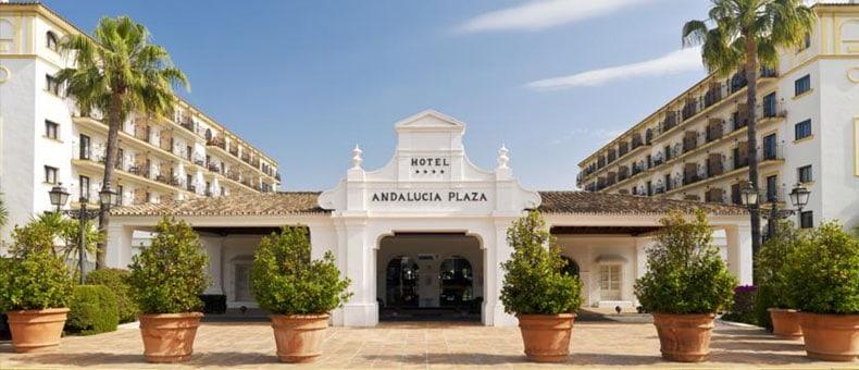 puerto_banus_andalucia1