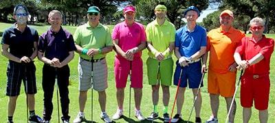 club-colours