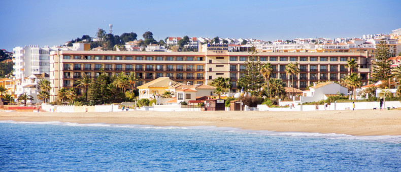 VIK Gran Hotel La Cala de Mijas